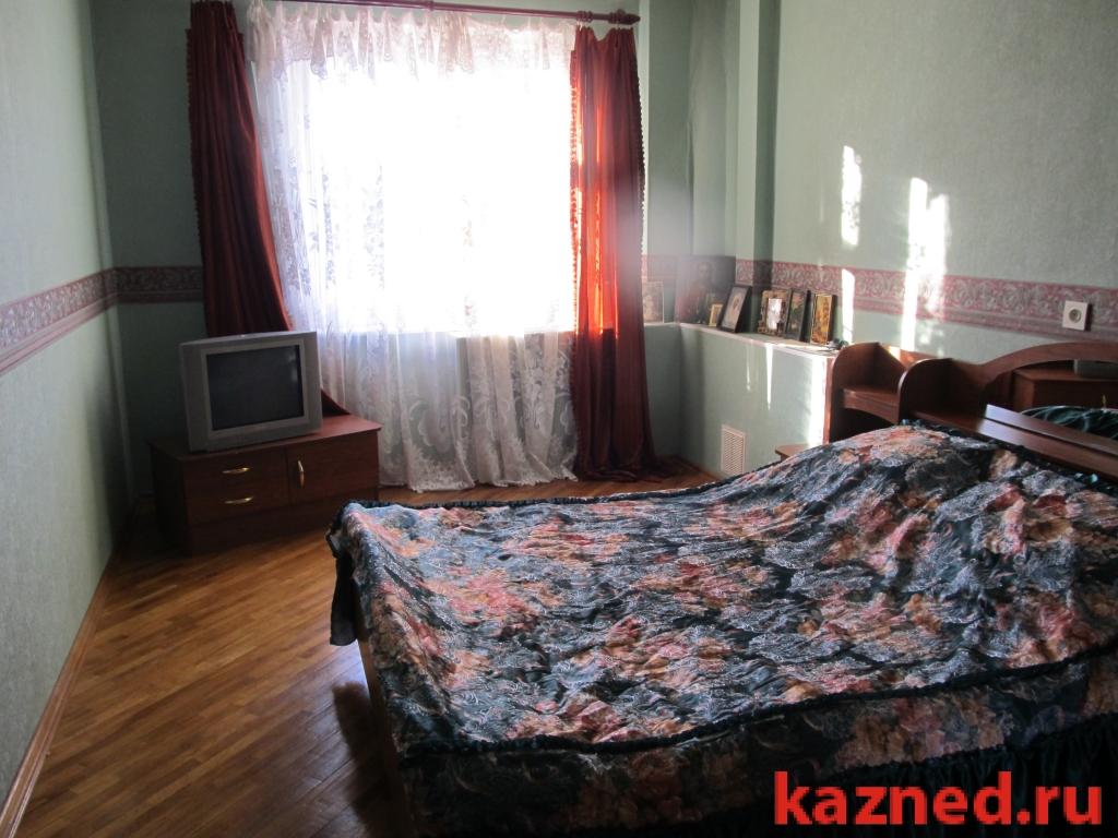 Продажа 3-к квартиры Амирхана, 5, 93 м² (миниатюра №4)