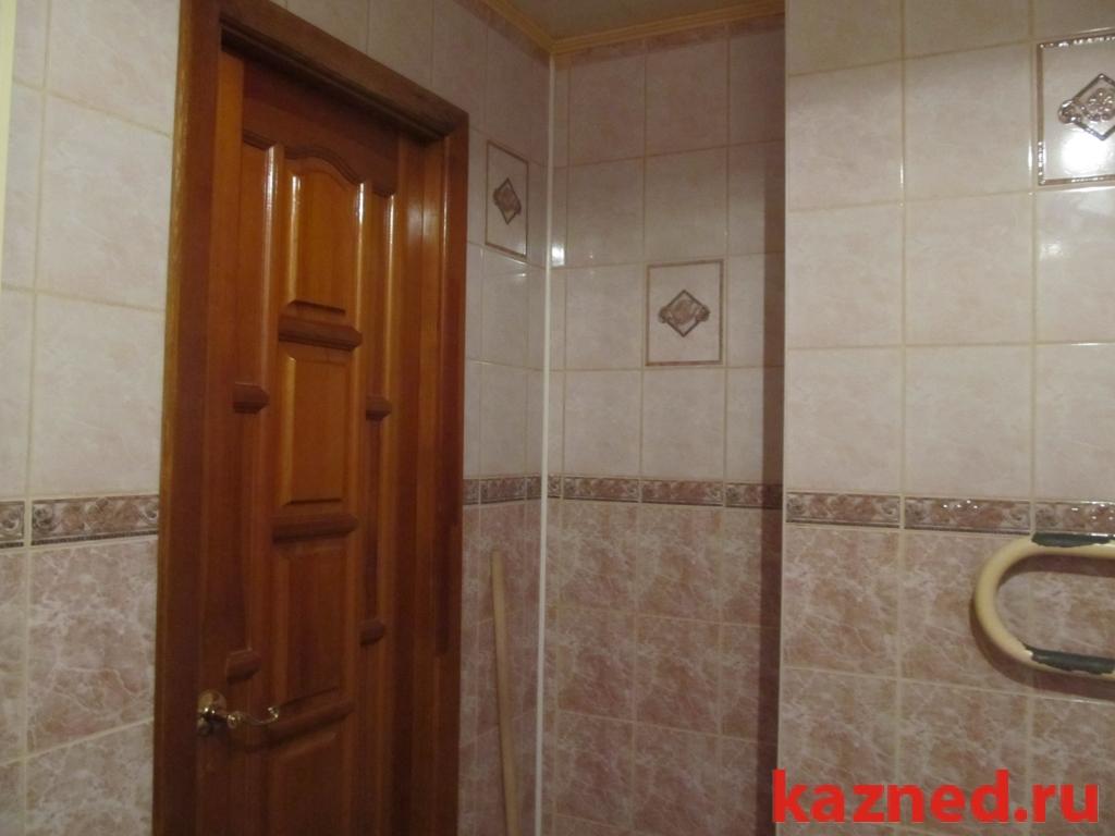 Продажа 3-к квартиры Амирхана, 5, 93 м² (миниатюра №7)
