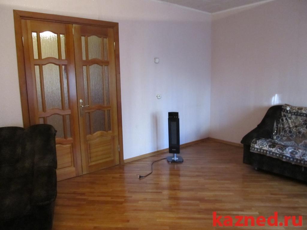 Продажа 3-к квартиры Амирхана, 5, 93 м² (миниатюра №6)