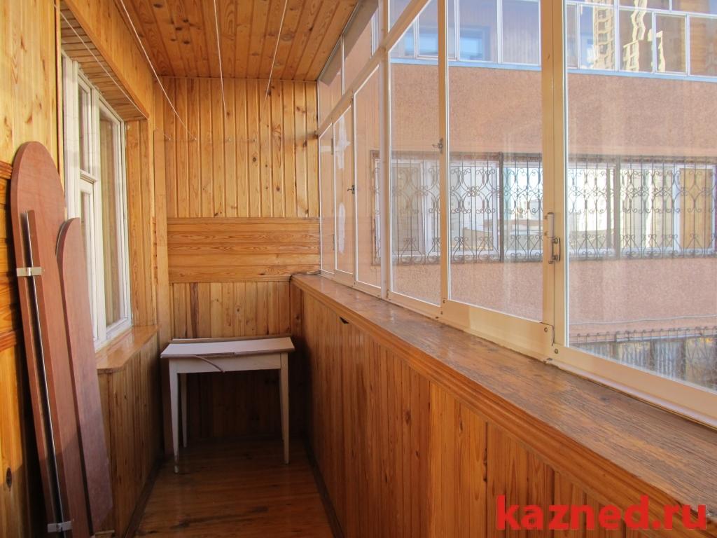 Продажа 3-к квартиры Амирхана, 5, 93 м² (миниатюра №5)