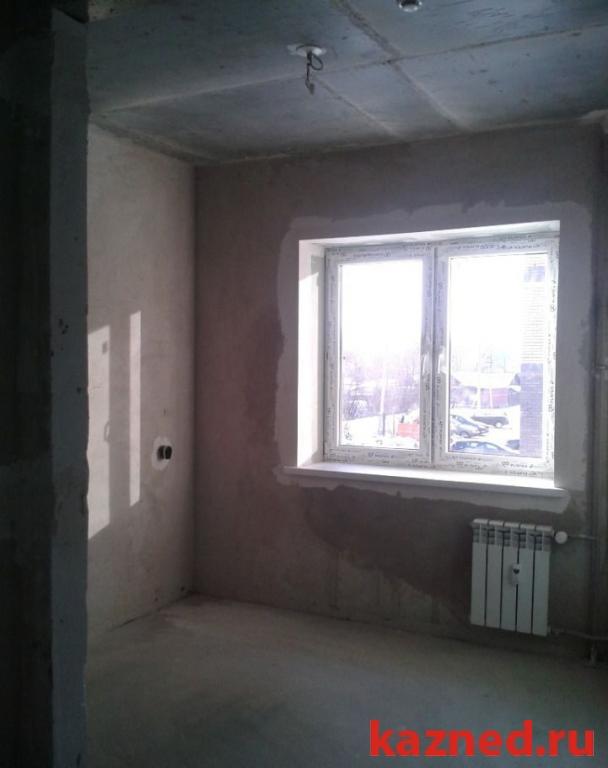 Продажа 1-к квартиры Баруди, 20А, 36 м2  (миниатюра №2)