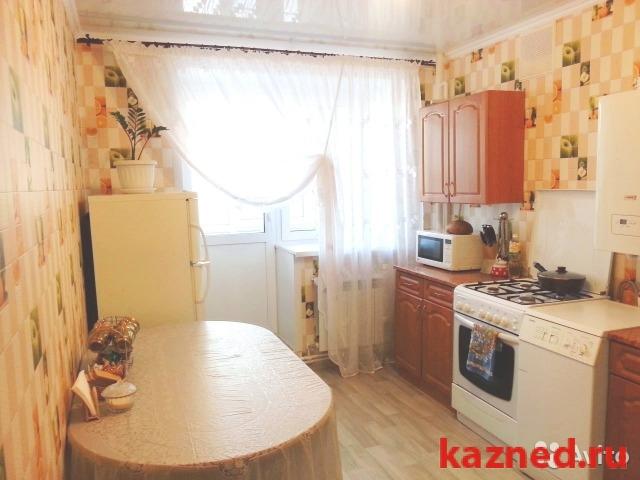 Продам квартиру ЗАВОЙСКОГО 21 (миниатюра №2)