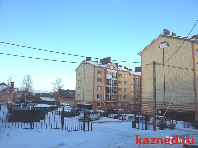 Продам квартиру ЗАВОЙСКОГО 21 (миниатюра №1)