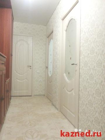 Продам квартиру ЗАВОЙСКОГО 21 (миниатюра №4)