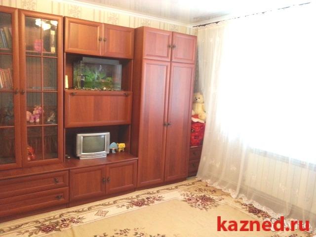Продам квартиру ЗАВОЙСКОГО 21 (миниатюра №3)