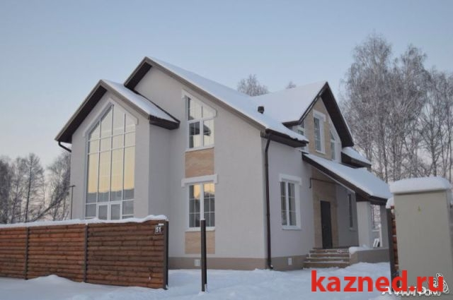 Продажа  дома , 136 м2  (миниатюра №1)