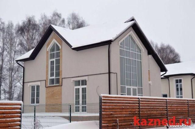 Продажа  дома , 136 м2  (миниатюра №2)