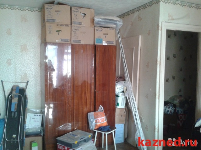 Продажа 1-к квартиры ВОСТАНИЕ 28, 32 м2  (миниатюра №3)