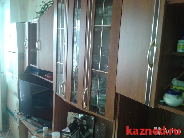 Продажа 1-к квартиры ВОСТАНИЕ 28, 32 м2  (миниатюра №1)