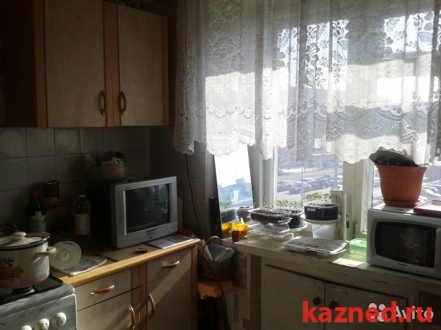 Продажа 1-к квартиры ВОСТАНИЕ 28, 32 м2  (миниатюра №4)