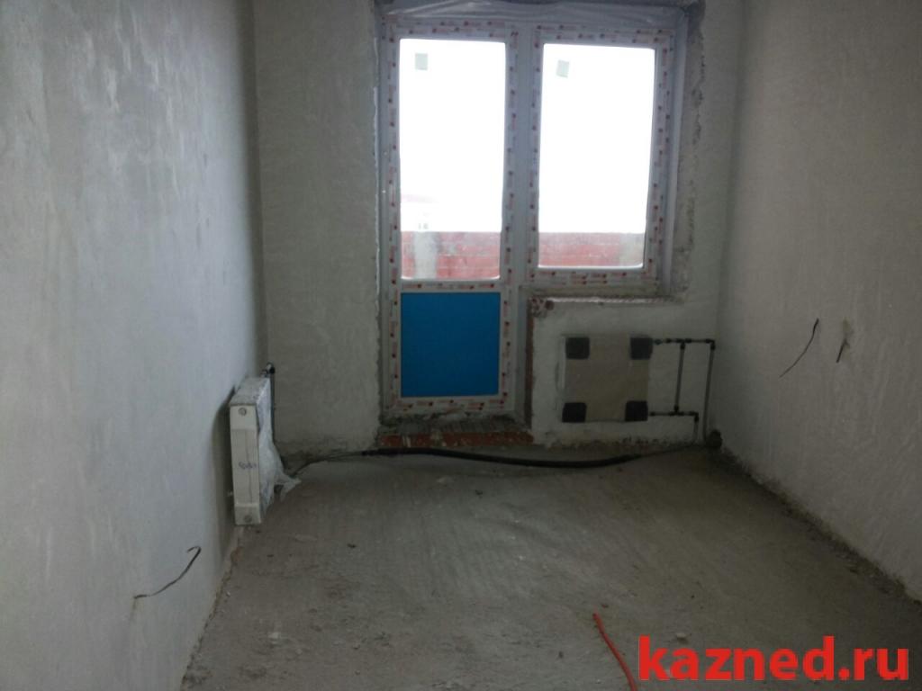 Продажа 1-к квартиры Ахунова 13, 63 м² (миниатюра №6)
