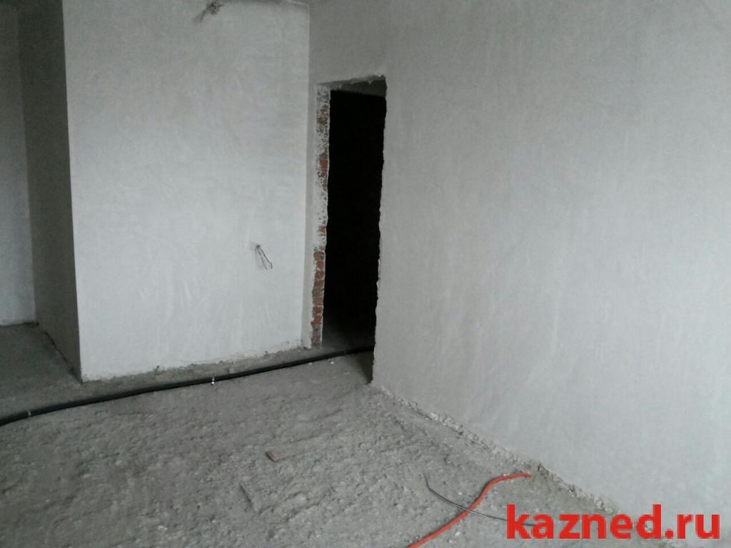 Продажа 1-к квартиры Ахунова 13, 63 м² (миниатюра №4)