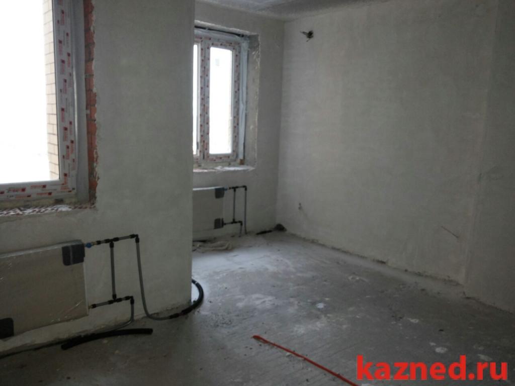 Продажа 1-к квартиры Ахунова 13, 63 м² (миниатюра №1)
