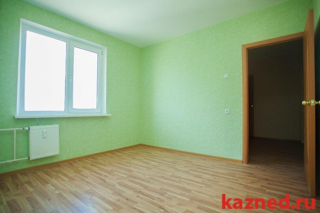 Продам 1-комн.квартиру Гайсина, д.9, 39 м2  (миниатюра №3)