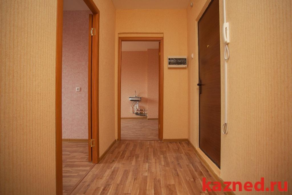 Продажа 1-к квартиры Спортивная 2, 47 м²  (миниатюра №1)