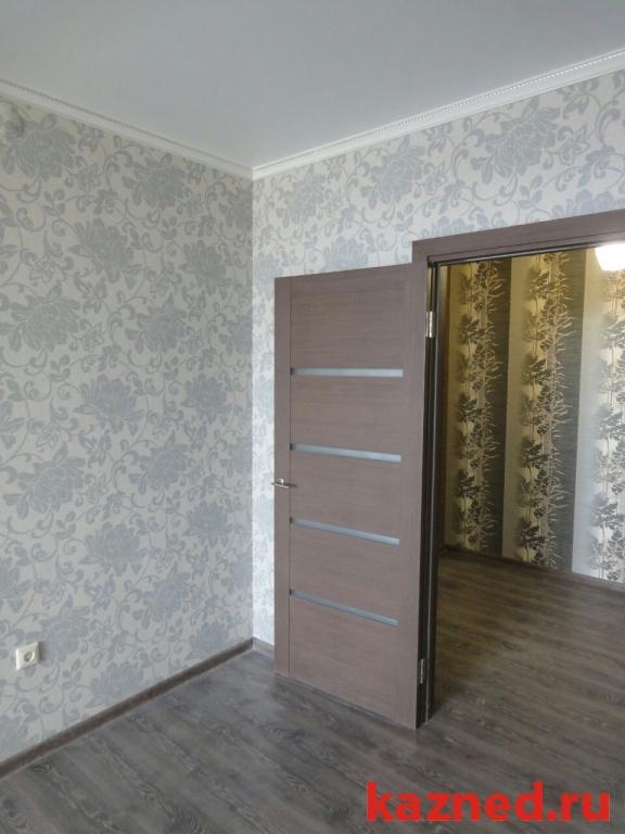 Продается Квартира  (миниатюра №2)