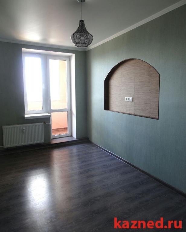 Продается Квартира  (миниатюра №4)