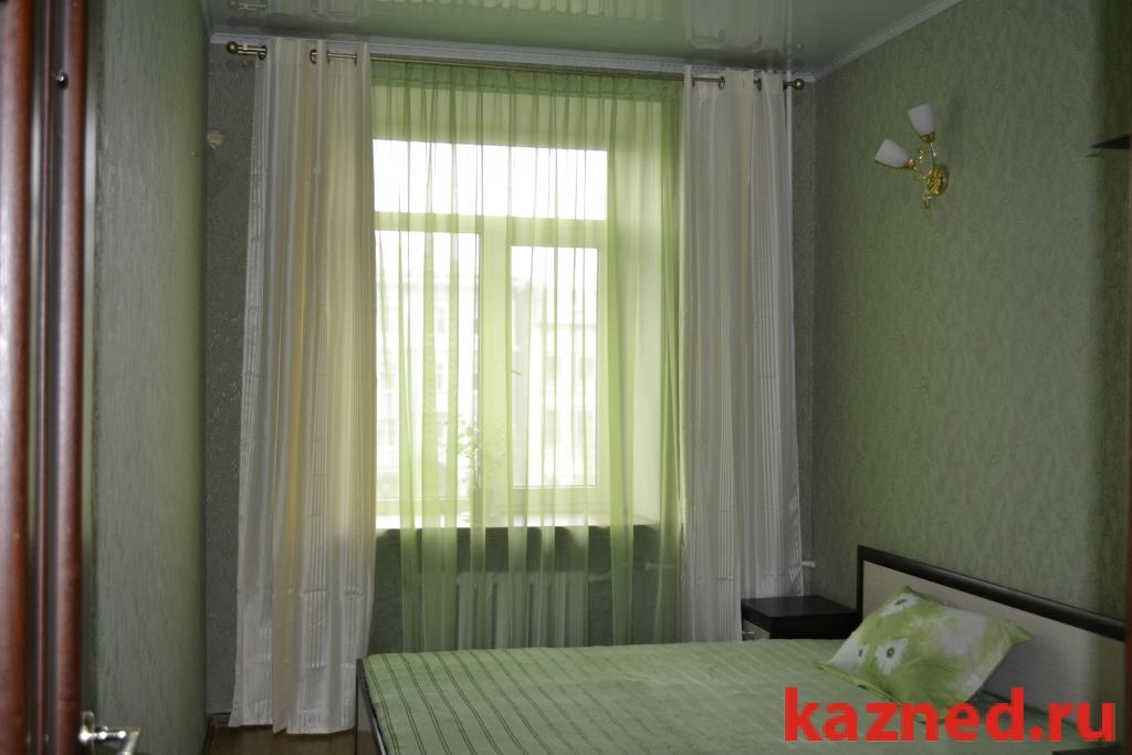 Продам 2-комн.квартиру Право Булачная, 52 м2  (миниатюра №1)