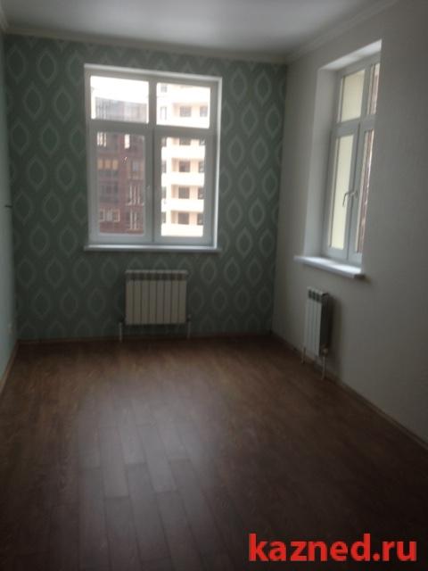 Продажа 2-к квартиры Щапова , 4, 72 м² (миниатюра №4)