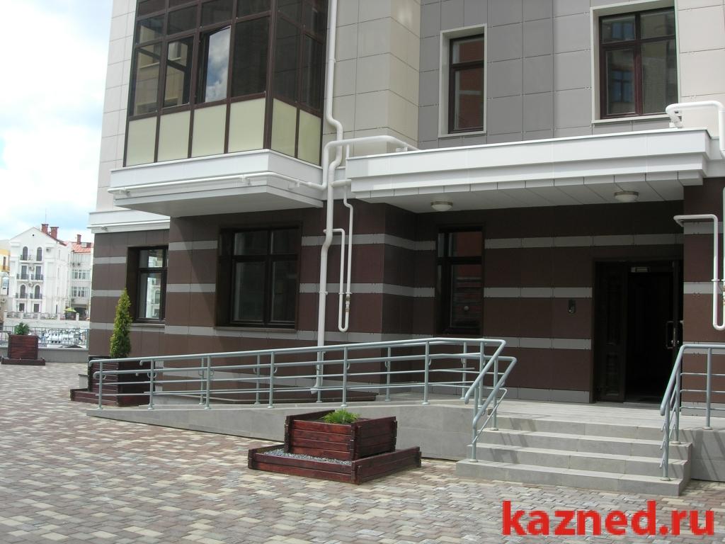 Продажа 2-к квартиры Щапова , 4, 72 м²  (миниатюра №2)