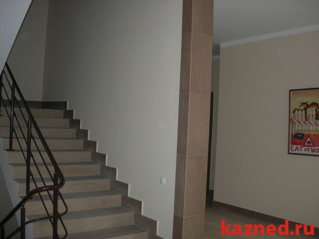 Продажа 2-к квартиры Щапова , 4, 72 м² (миниатюра №1)