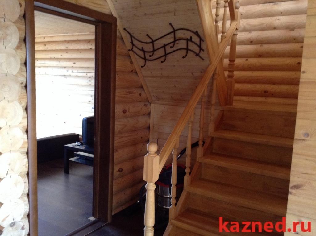 Продажа  дома Советская 1, 96 м²  (миниатюра №2)