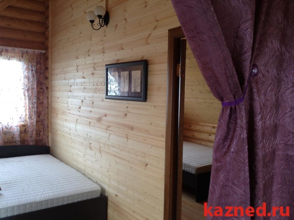 Продажа  дома Советская 1, 96 м²  (миниатюра №4)