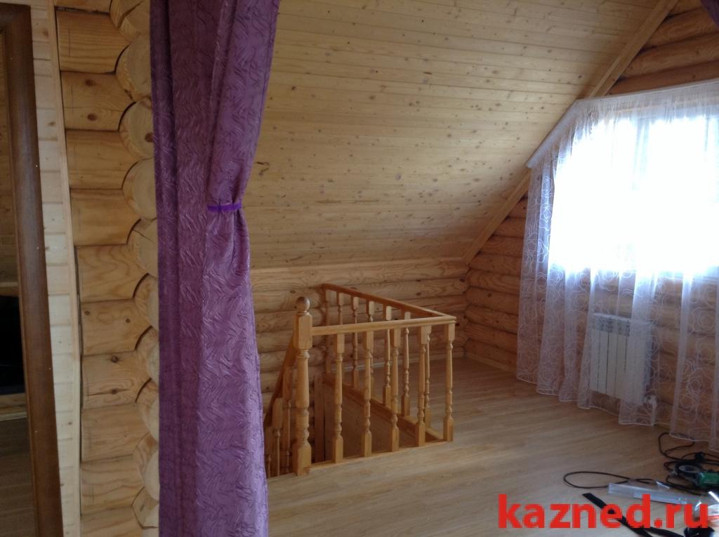 Продажа  дома Советская 1, 96 м²  (миниатюра №5)