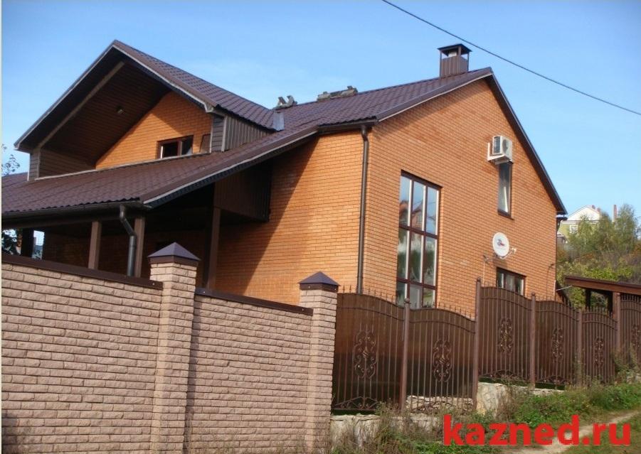 Продажа  дома Набережная, 200 м2  (миниатюра №3)