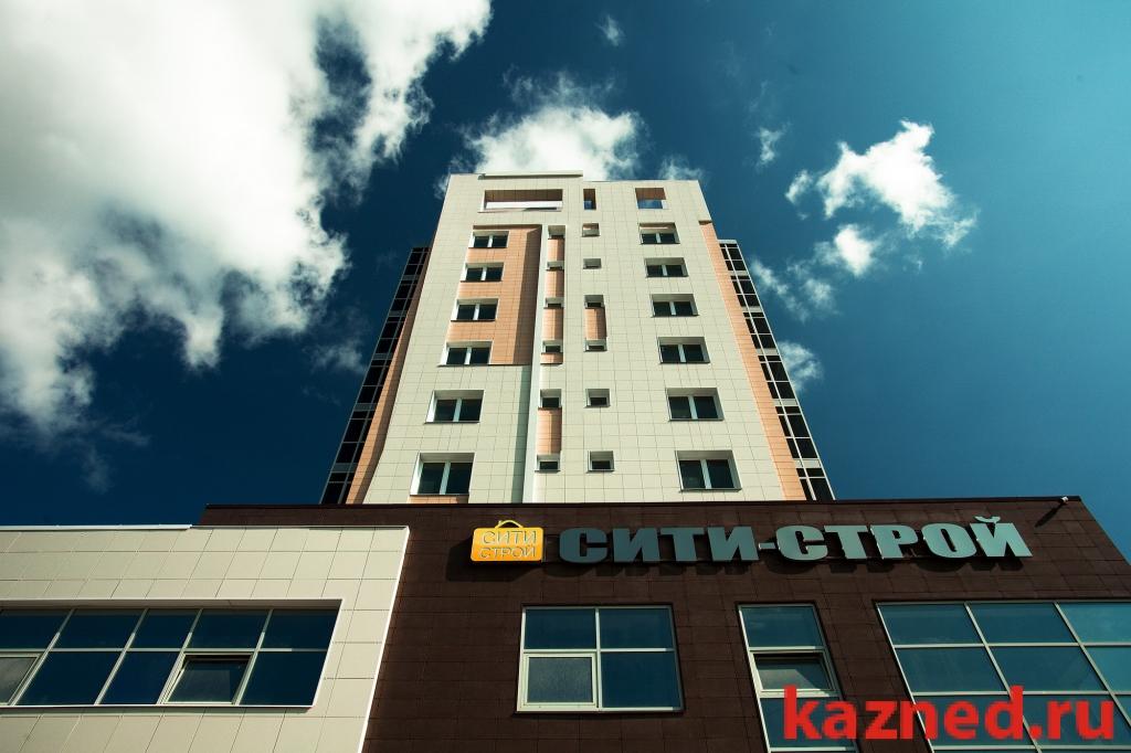 Продажа 2-к квартиры Тихомирнова,19, 73 м2  (миниатюра №7)