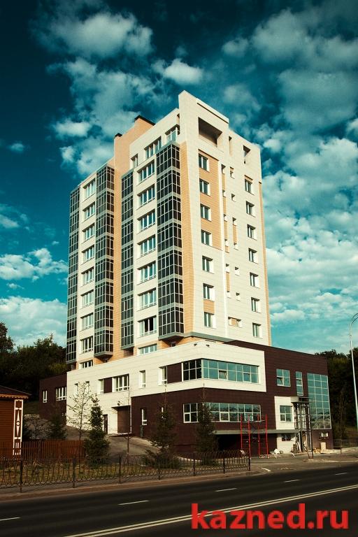 Продажа 3-к квартиры Тихомирнова,19, 96 м²  (миниатюра №4)