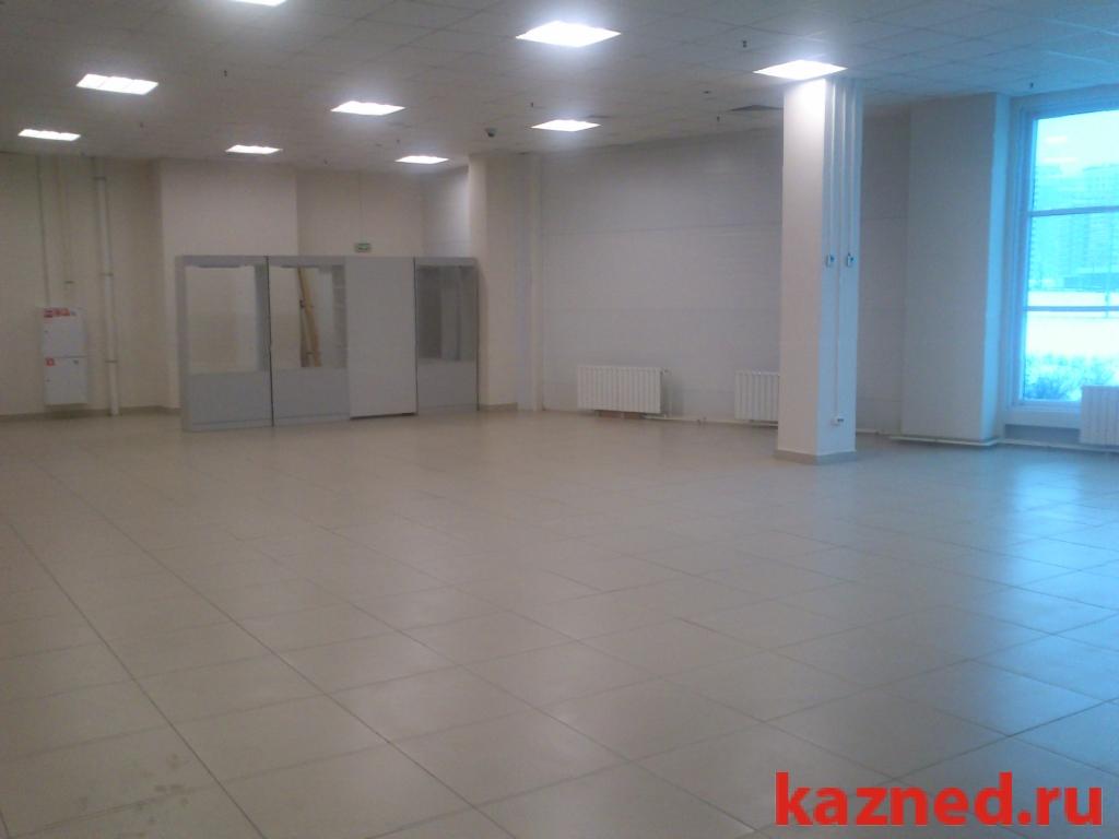 Аренда  офисно-торговые Гаврилова, 5., 20000 м²  (миниатюра №2)