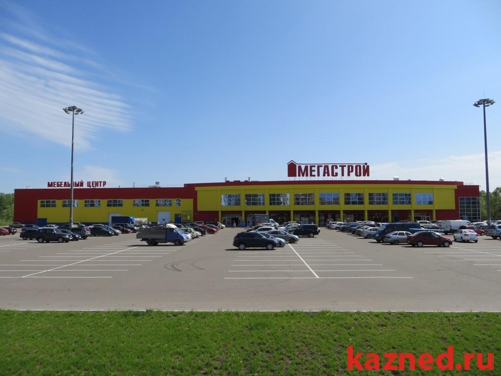 Аренда  офисно-торговые Гаврилова, 5., 20000 м²  (миниатюра №1)