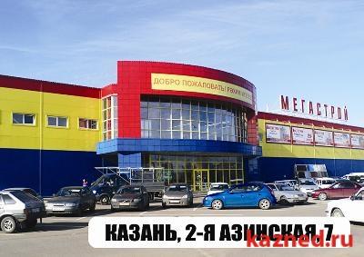 Площадь в аренду, Г-м Мегастрой от 18кв.м (миниатюра №3)