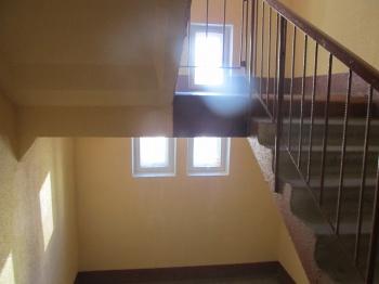 Продажа 3-к квартиры Амирхана, 5, 93.0 м² (миниатюра №8)