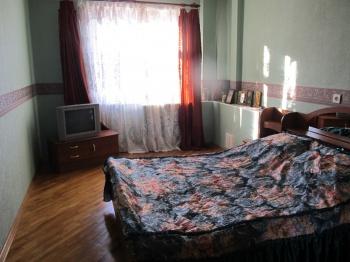 Продажа 3-к квартиры Амирхана, 5, 93.0 м² (миниатюра №14)