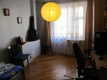 Продажа 3-к квартиры Амирхана, 5, 93.0 м² (миниатюра №15)