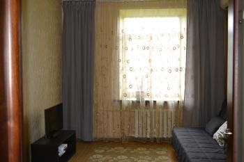 Продажа 2-к квартиры Право Булачная, 52.0 м² (миниатюра №2)