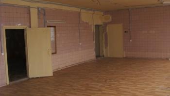 Аренда  склады, производства Восстания,100, 30 м² (миниатюра №2)