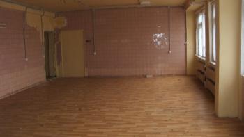 Аренда  склады, производства Восстания,100, 30 м² (миниатюра №3)