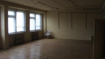 Аренда  склады, производства Восстания,100, 30 м² (миниатюра №4)