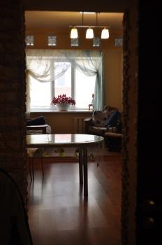 Продажа 3-к квартиры Абсалямова 13, 131 м² (миниатюра №2)