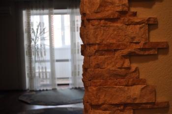 Продажа 3-к квартиры Абсалямова 13, 131 м² (миниатюра №3)