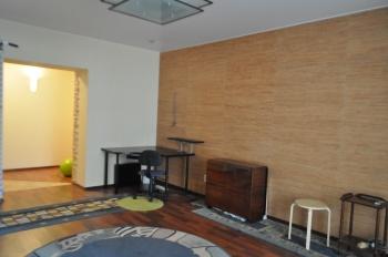 Продажа 3-к квартиры Абсалямова 13, 131 м² (миниатюра №4)