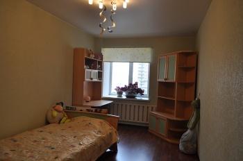 Продажа 3-к квартиры Абсалямова 13, 131 м² (миниатюра №5)