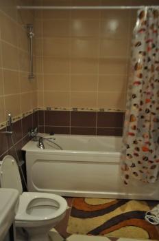 Продажа 3-к квартиры Абсалямова 13, 131 м² (миниатюра №6)