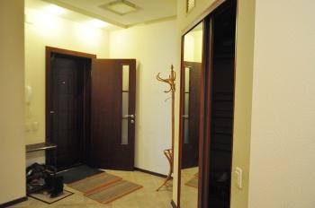 Продажа 3-к квартиры Абсалямова 13, 131 м² (миниатюра №11)