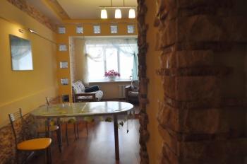 Продажа 3-к квартиры Абсалямова 13, 131 м² (миниатюра №12)