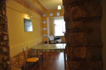Продажа 3-к квартиры Абсалямова 13, 131 м² (миниатюра №13)