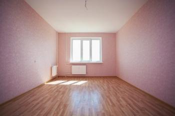 Продажа 2-к квартиры Лукина, д.52, 61.0 м² (миниатюра №2)